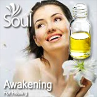 Essential Oil Awakening - 50ml
