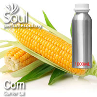 Carrier Oil Corn - 1000ml