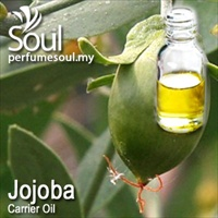 Carrier Oil Jojoba - 100ml