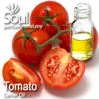 Carrier Oil Tomato - 100ml